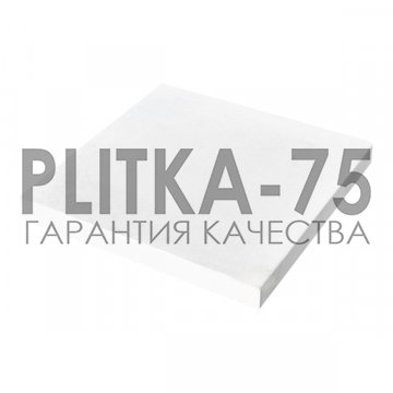 "Плитка тротуарная ""Гладкая 30х30"""